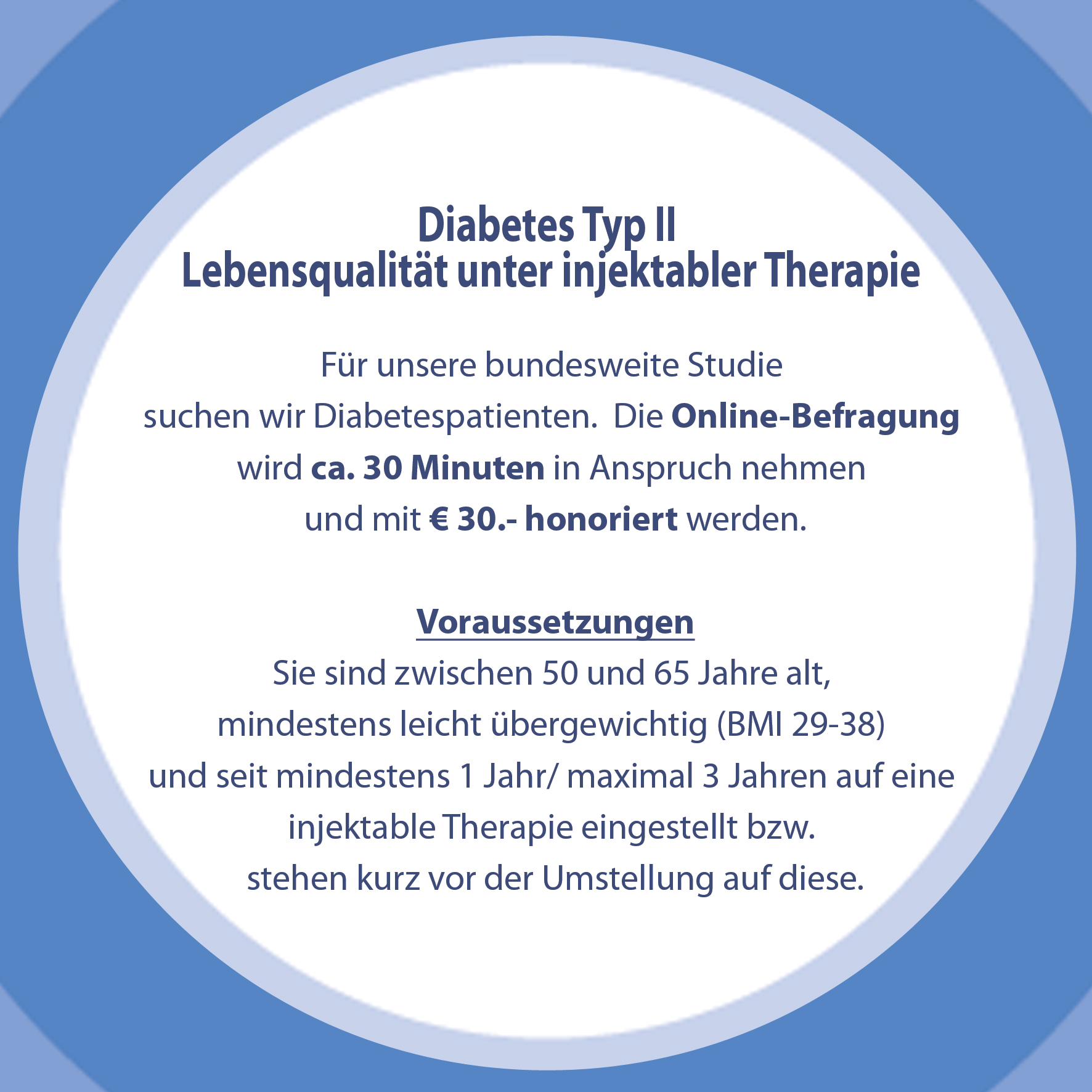 Diabetes-Typ-II-Flyer-S1